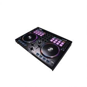 Reloop BeatPad 2 Cross Platform Controller