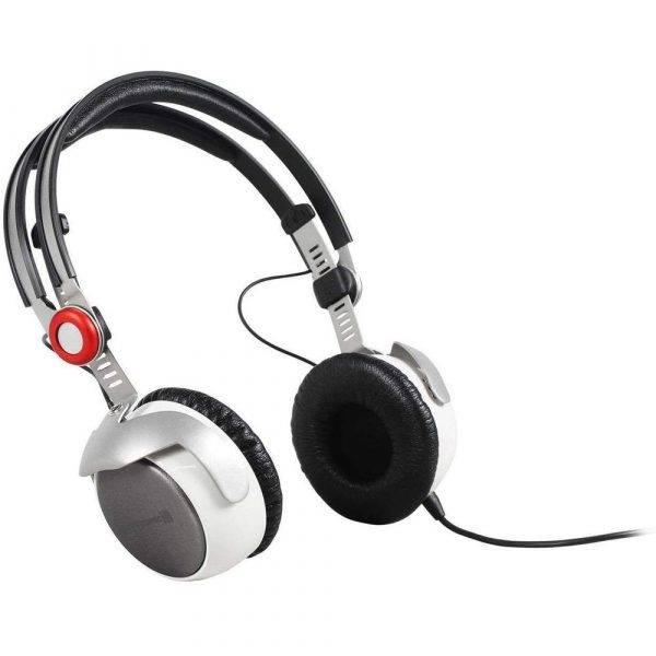 Beyerdynamic AT1350-A32 Tesla Audiometry headphones 32Ohm Refurbished