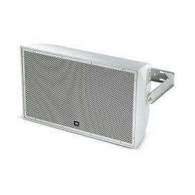 JBL AW566 High Power 2-Way All-Weather Loudspeaker Gray