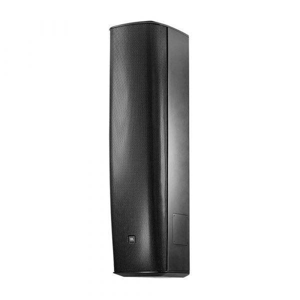 JBL CBT1000 2-Way Line Array Column Loudspeaker Black