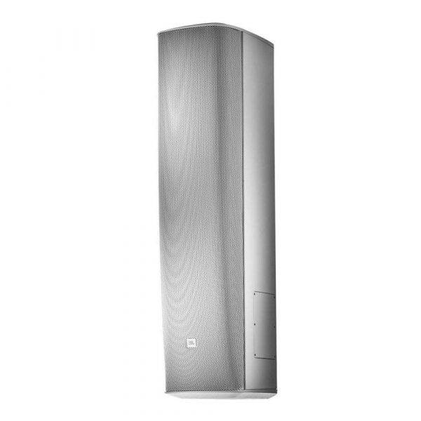 JBL CBT1000 2-Way Line Array Column Loudspeaker White