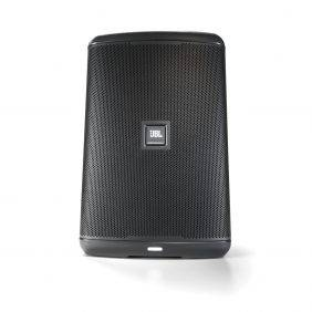 JBL EON ONE Compact All-in-One Rechargeable Speaker
