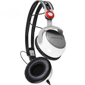 Beyerdynamic AT1350-A32 Tesla Audiometry headphones 32Ohm