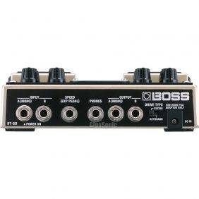 Boss RT-20 Rotary Speaker Sound Processor