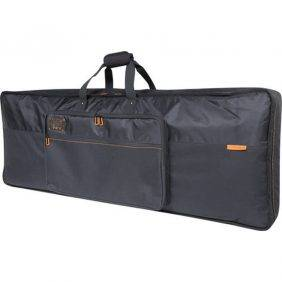 Roland CB-B61 Black Series Keyboard Bag 61 Key