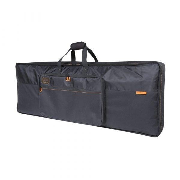 Roland CB-B76 76-key Black Series Keyboard Bag