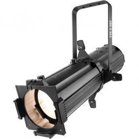 Chauvet Eve E-50Z 50W LED Ellipsoidal