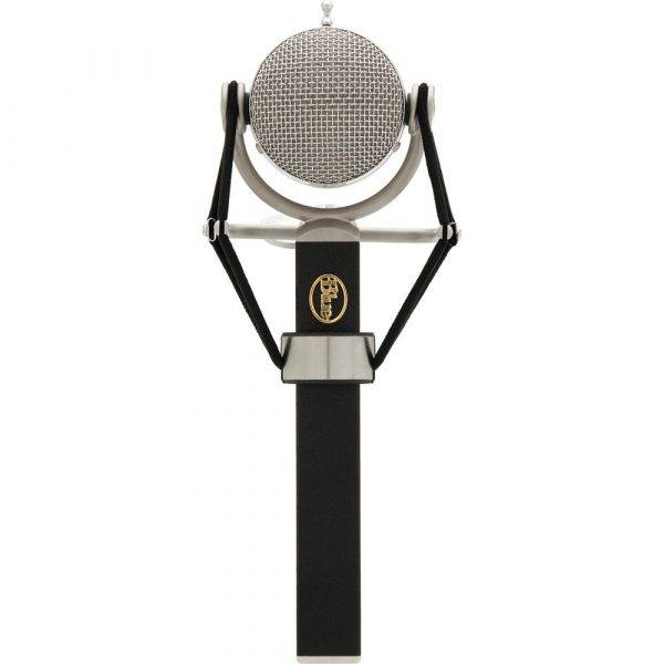 Blue Dragonfly Cardioid Condenser Microphone