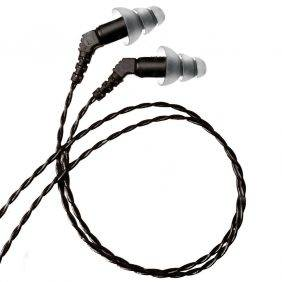 Etymotic Research ER4S Balanced Armature Driver In-Ear Earphones