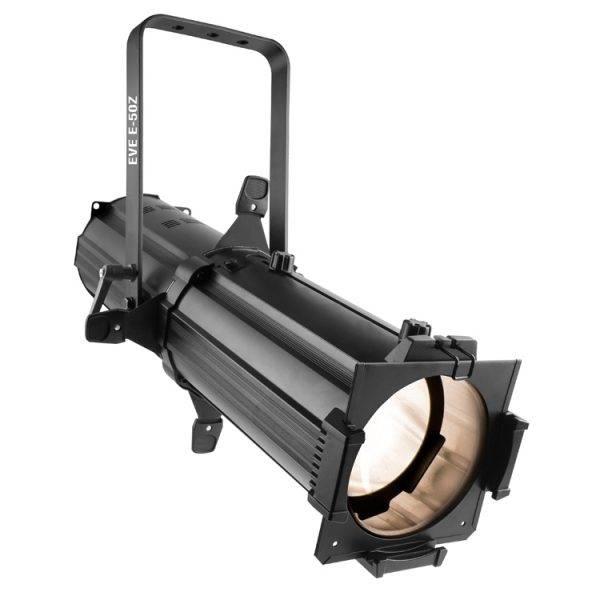 Chauvet Eve E-50Z 50W LED Ellipsoidal