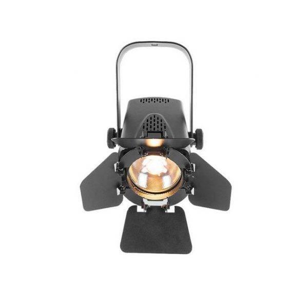 Chauvet EVE TF-20 EVE Track Fresnel  LED accent luminaire