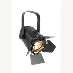 Chauvet EVE TF-20 EVE Track Fresnel  LED accent luminaire