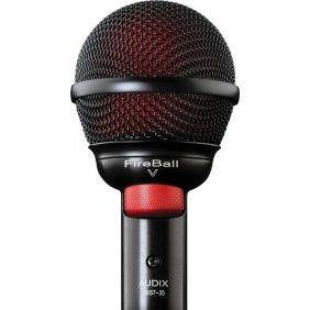 Audix FireBall-V Microphone