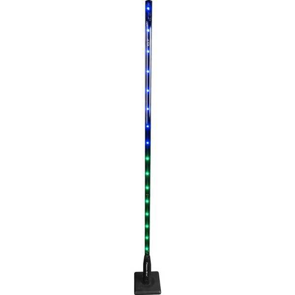 Chauvet Freedom Stick RGB LED Fixture (8-pack)