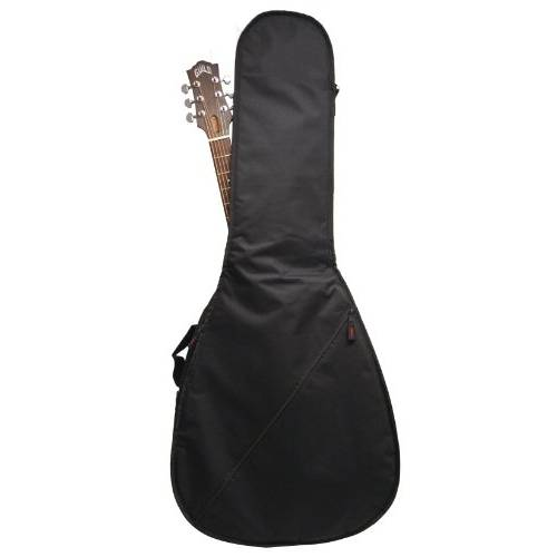 Gator GIG-BAG-BASS Soft Guitar Gig Bag