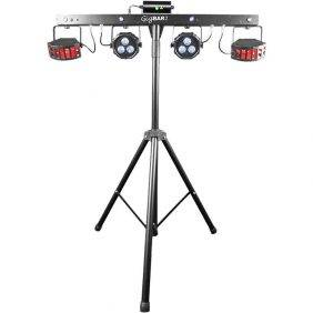 Chauvet GigBar 2 4-In-1 LED Lighting System