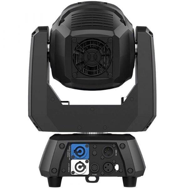 Chauvet Intimidator Spot 260 LED Moving Head Light Fixture
