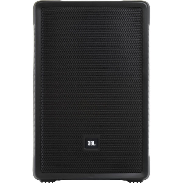 JBL IRX112BT Compact Powered 12 Inch Portable Speaker With Bluetooth