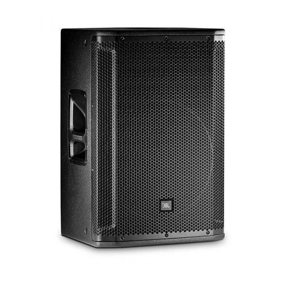 """JBL SRX815 15"""" 2-Way Bass Reflex Passive System"""