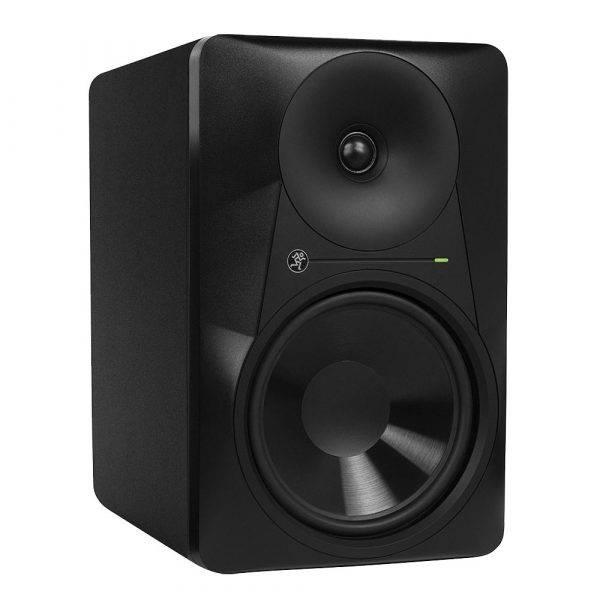 """Mackie MR824  8"""" Powered Studio Monitor"""