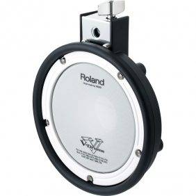 Roland PDX-6 V-Pad Snare  for Roland V-Tour Series