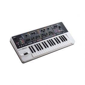 Roland GAIA SH-01 37 Key Compact Synthesizer