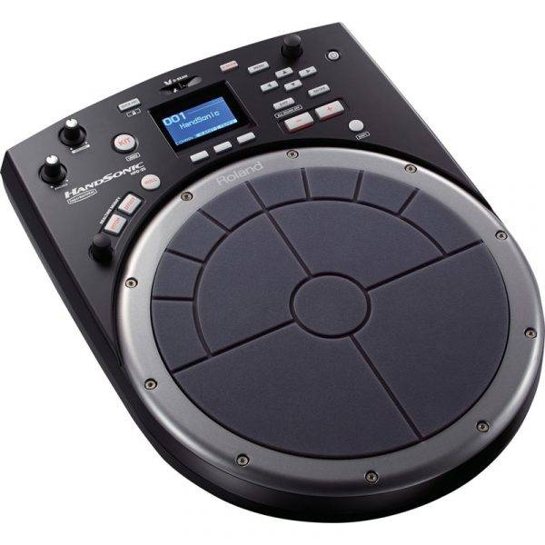 Roland HandSonic HPD-20 Electronic Percussion Controller