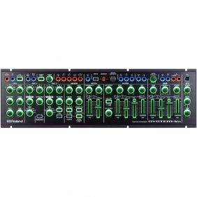 Roland System-1m Plug-out Synthesizer