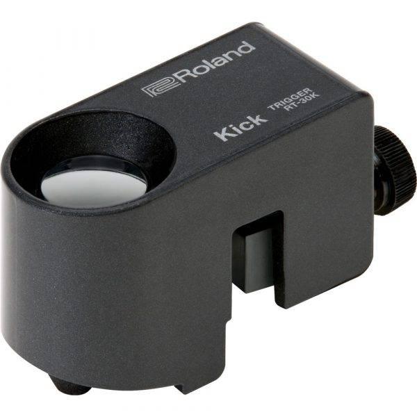 Roland RT-30K Acoustic Drum Trigger Refurbished