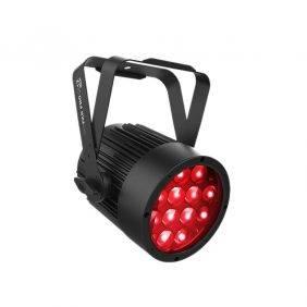 Chauvet DJ SlimPAR Pro QZ12 USB Wash Light