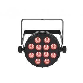 Chauvet SlimPAR Q12 BT Wash Light