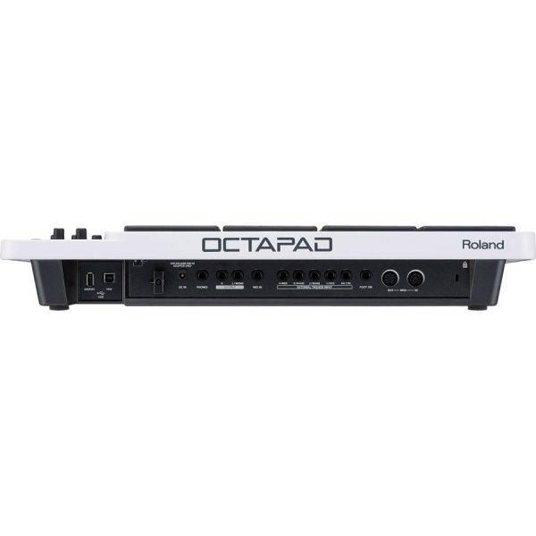 Roland OCTAPAD SPD-30 Digital Percussion Pad