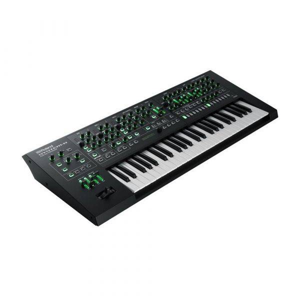 Roland System-8 49-key  Plug-Out Synthesizer