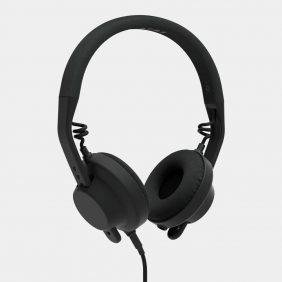 AIAIAI TMA-2 All round Headphones