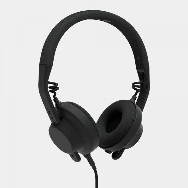 AIAIAI TMA-2 All round Headphones