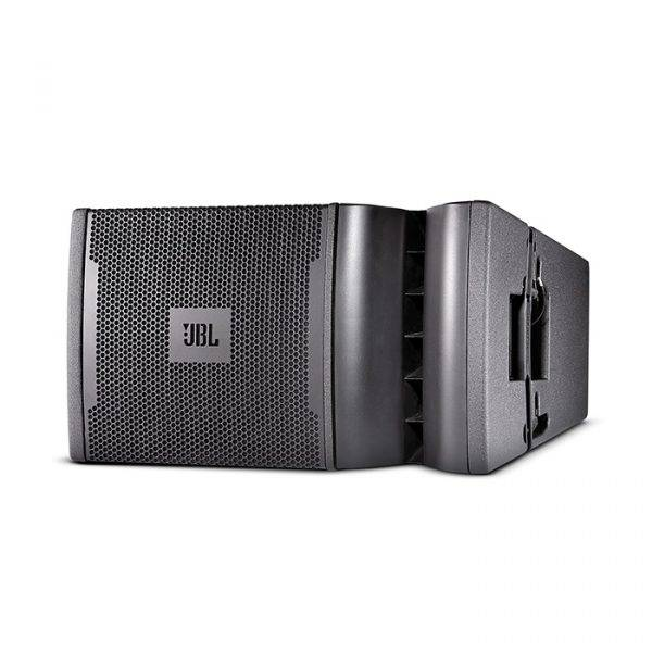 JBL VRX932LA-1 12 in. Two-Way Line Array Loudspeaker System