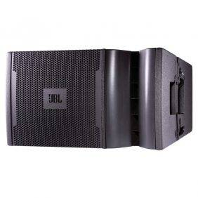 JBL VRX932LAP 2-way Line Array Speaker