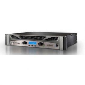 Crown XTi 4002 Power Amplifier