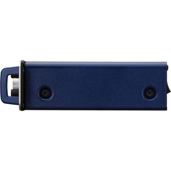 Zoom TAC-8 18 x 20 Thunderbolt Audio Interface