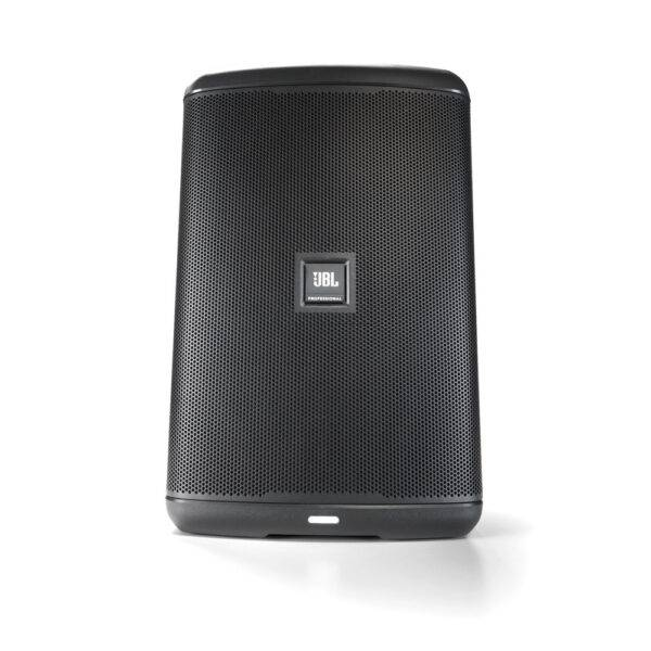JBL EON ONE Compact All-in-One Rechargeable Personal PA Used