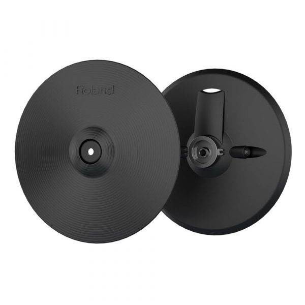Roland  VH-13 V-Hi-Hat  for TD-50KV and TD-50K V-Drums