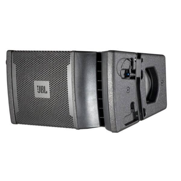 JBL VRX928LA 8 in. 2-Way Line Array Loudspeaker System