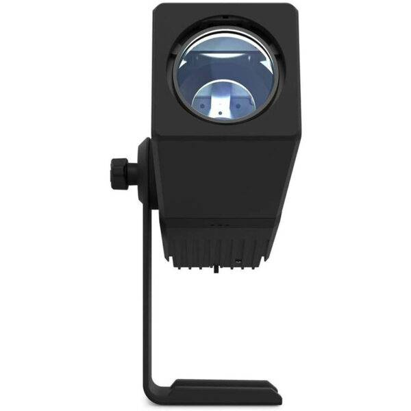 Chauvet Freedom Gobo IP Battery-Powered CW LED Gobo Projector