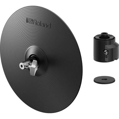 Roland VH-13 V-Hi-Hat for TD-50KV and TD-50K V-Drums Refurbished