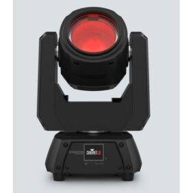 Chauvet DJ Intimidator Beam Q60 Moving Head