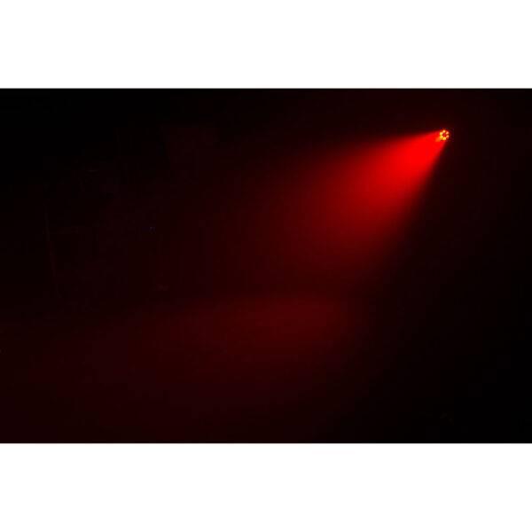 Chauvet Intimidator Trio LED-Powered Moving Head