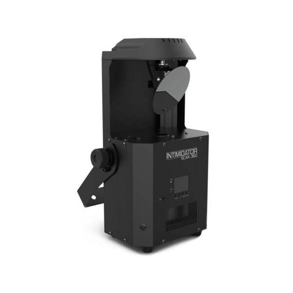 Chauvet DJ Intimidator Scan 360 100W LED Scanner Effect