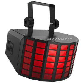 Chauvet DJ Kinta HP High-powered LED Effect Light