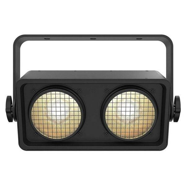Chauvet DJ Shocker 2 Dual-zone LED Blinder Light