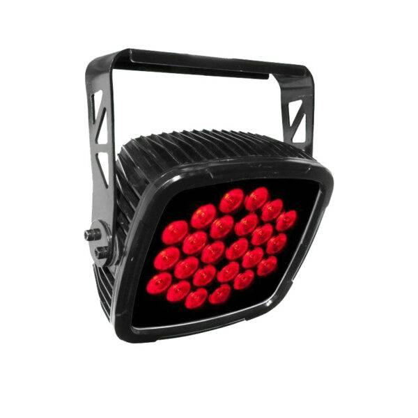Chauvet DJ SlimPANEL Tri-24 IP Outdoor-rated Tri-color LED Wash Light